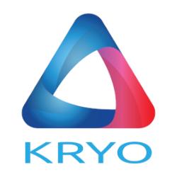 Kryo_logo_stacked.png