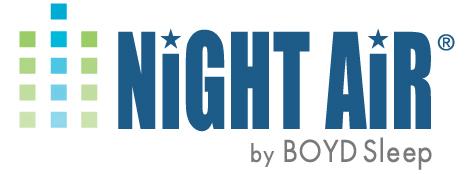 NightAir SSA Logo.jpg