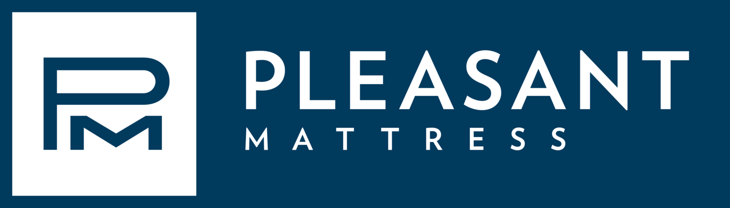 Pleasant Matt logo.png