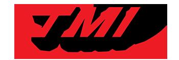 TMI-Logo.png