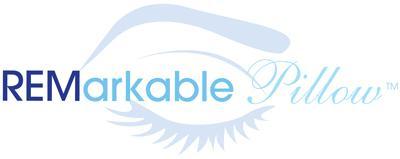 Remarkable-Logo.jpg