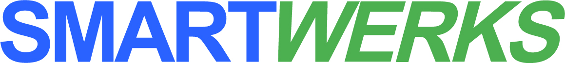 smartwerks_logo.jpg