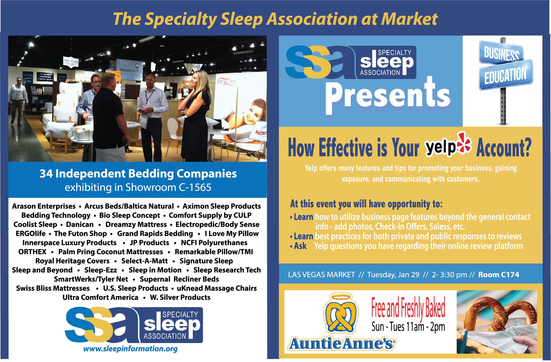 Sleep Retailer ad_Jan 2019_print.jpg