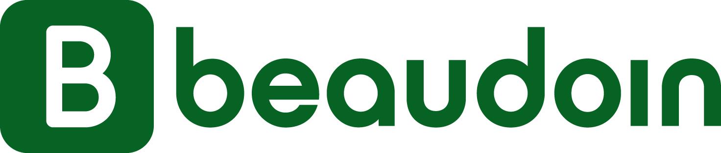 beaudoin logo.jpg