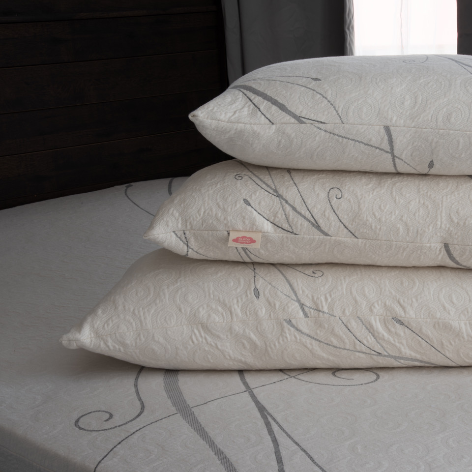 ssuite pillows.jpg