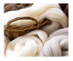 wool1.png