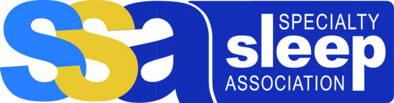 SSA New Logo 7b.jpg