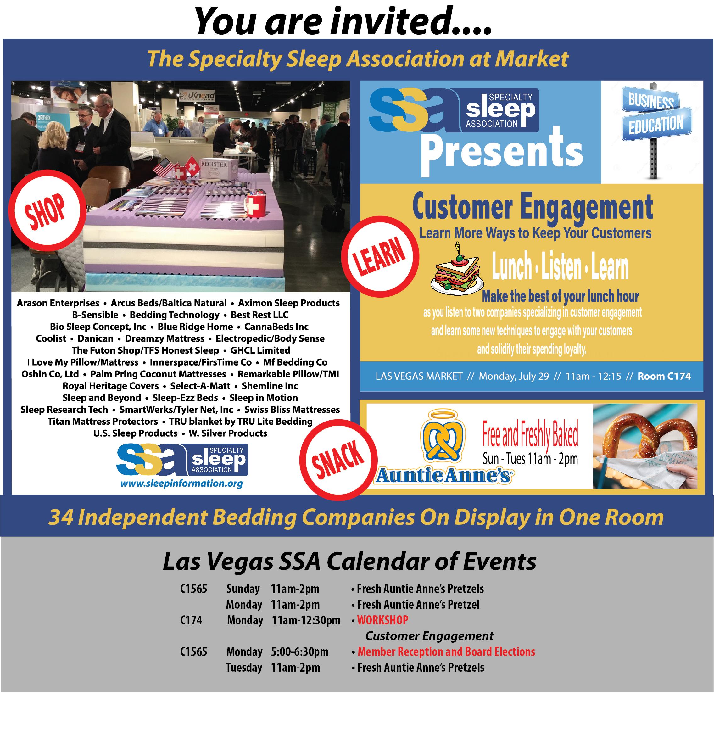 Vegas July 2019 Invite.jpg