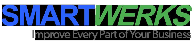smartwerks_logo_2016_ssa.png