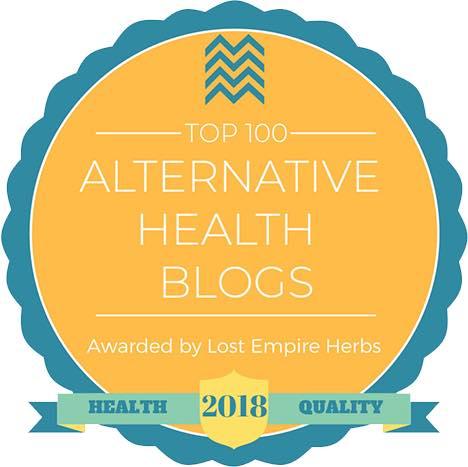 2018 AH blog award.jpg