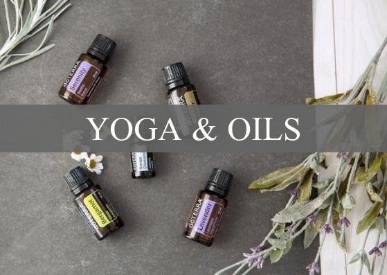 yoga & oils for teachers-2.jpg