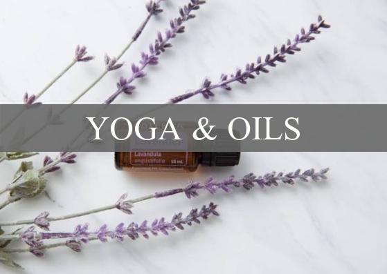 yoga & oils for teachers-3.jpg