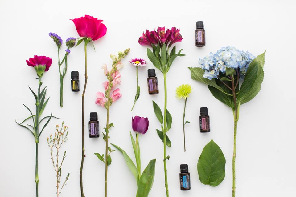 Flowers and Oils.jpg