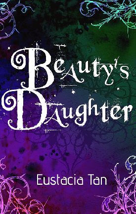Beautys_Daughter.png