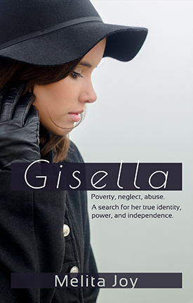Gisella-option3.jpg