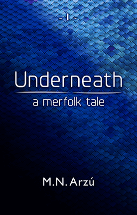 underneath.png