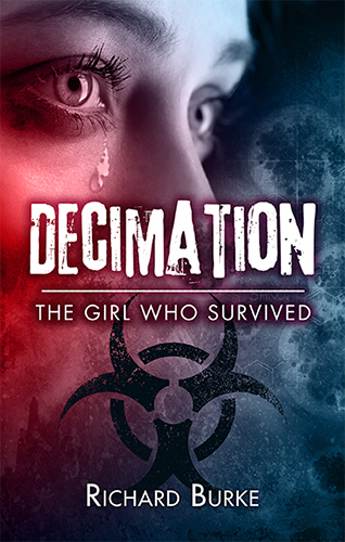 Decimation_Kindle_Cover.jpg