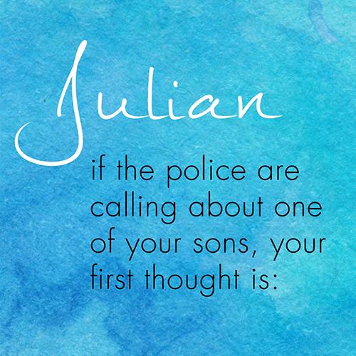 Julian_6.png