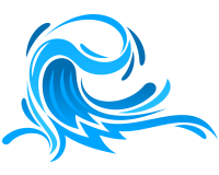 waves3.png