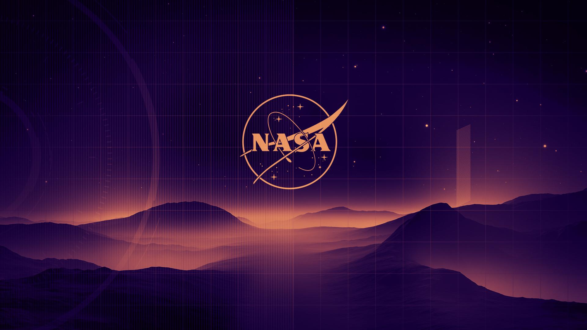 06 Nasa Logo.jpg