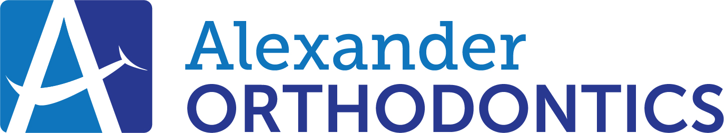 AlexanderOrtho_Logo_Color_Horizontal.jpg