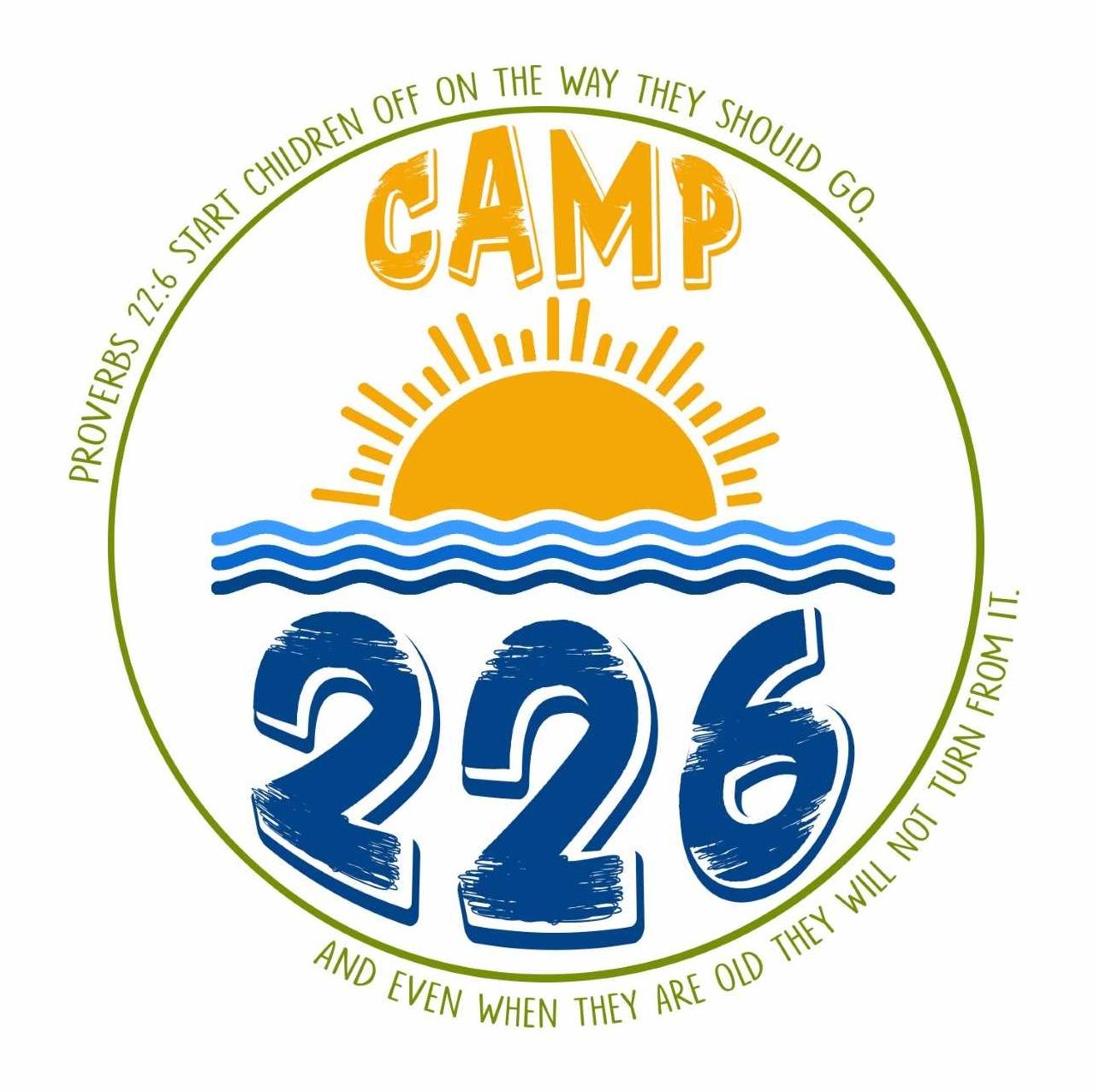 camp 226 2018 2.jpg