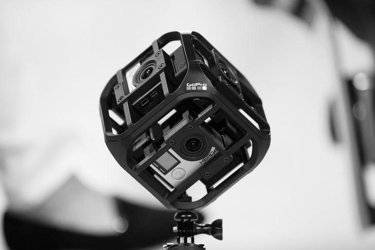 gopro-360-virtual-reality.jpg