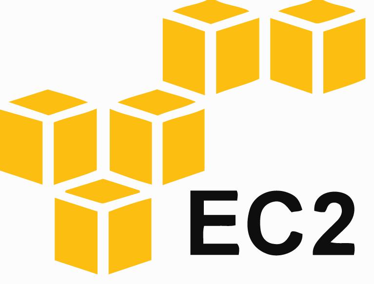 aws-ec2_logo_small.jpg