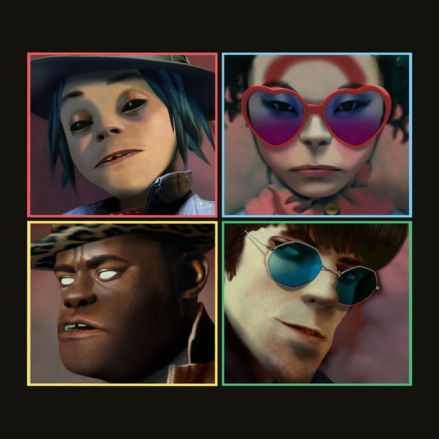 Gorillaz-Humanz-album-cover-art.jpg