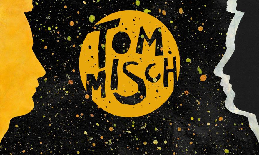 tom misch.png