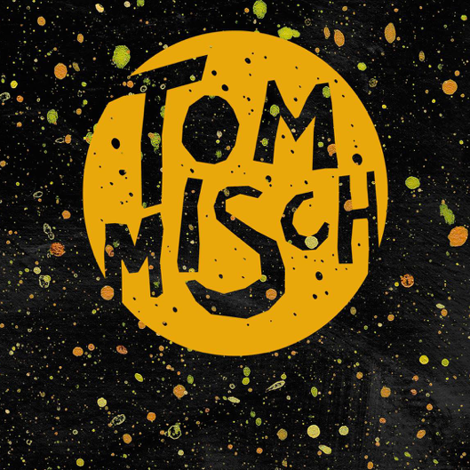 tom misch.png