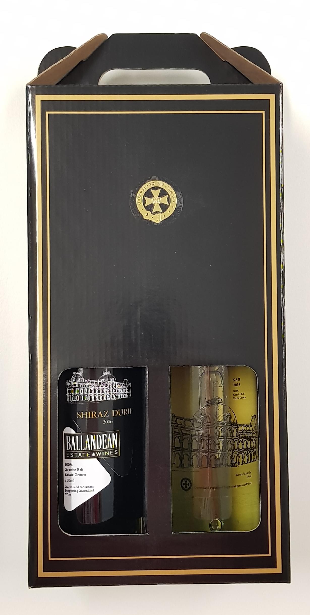 Parliamentary wine.jpg