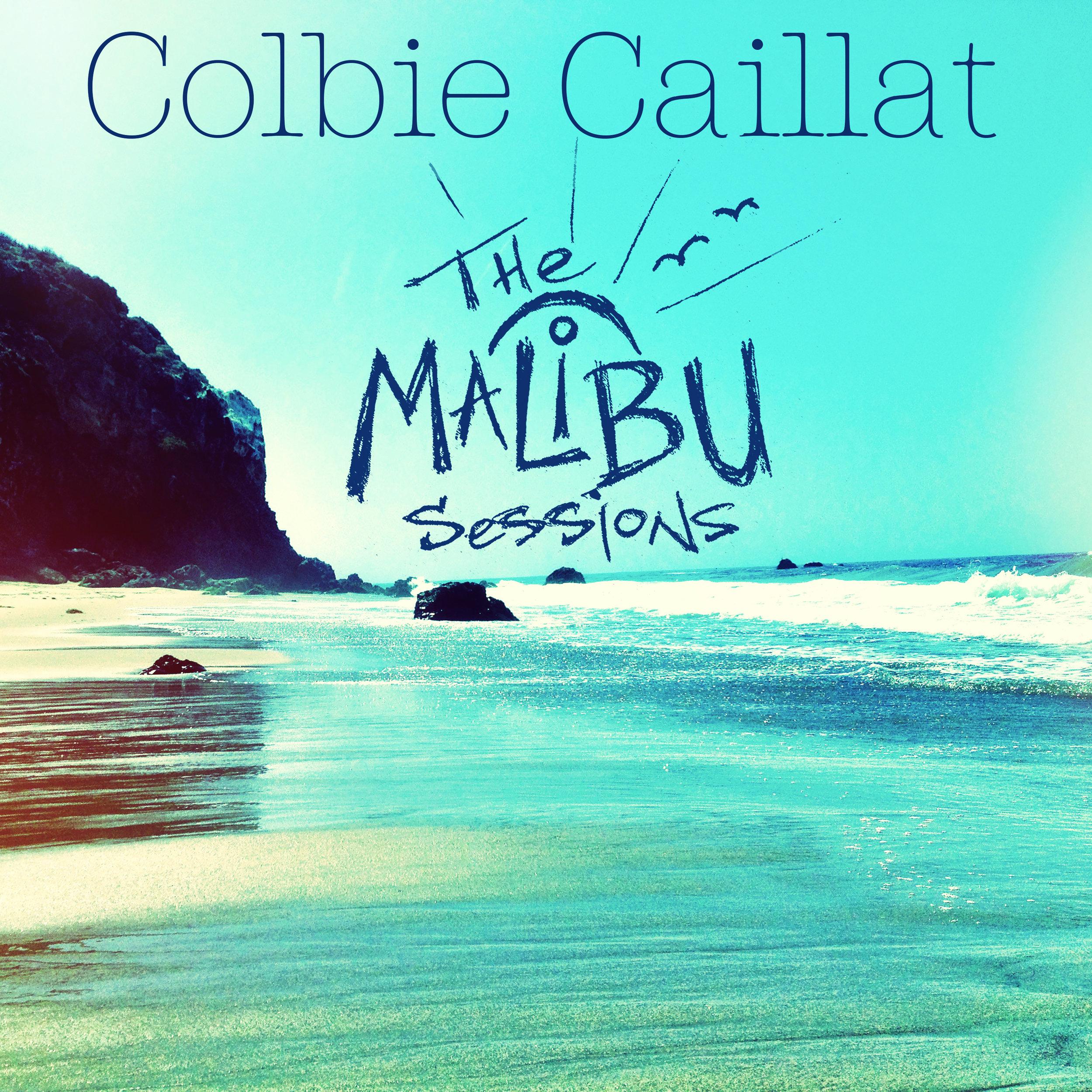 MalibuSessions24.jpg