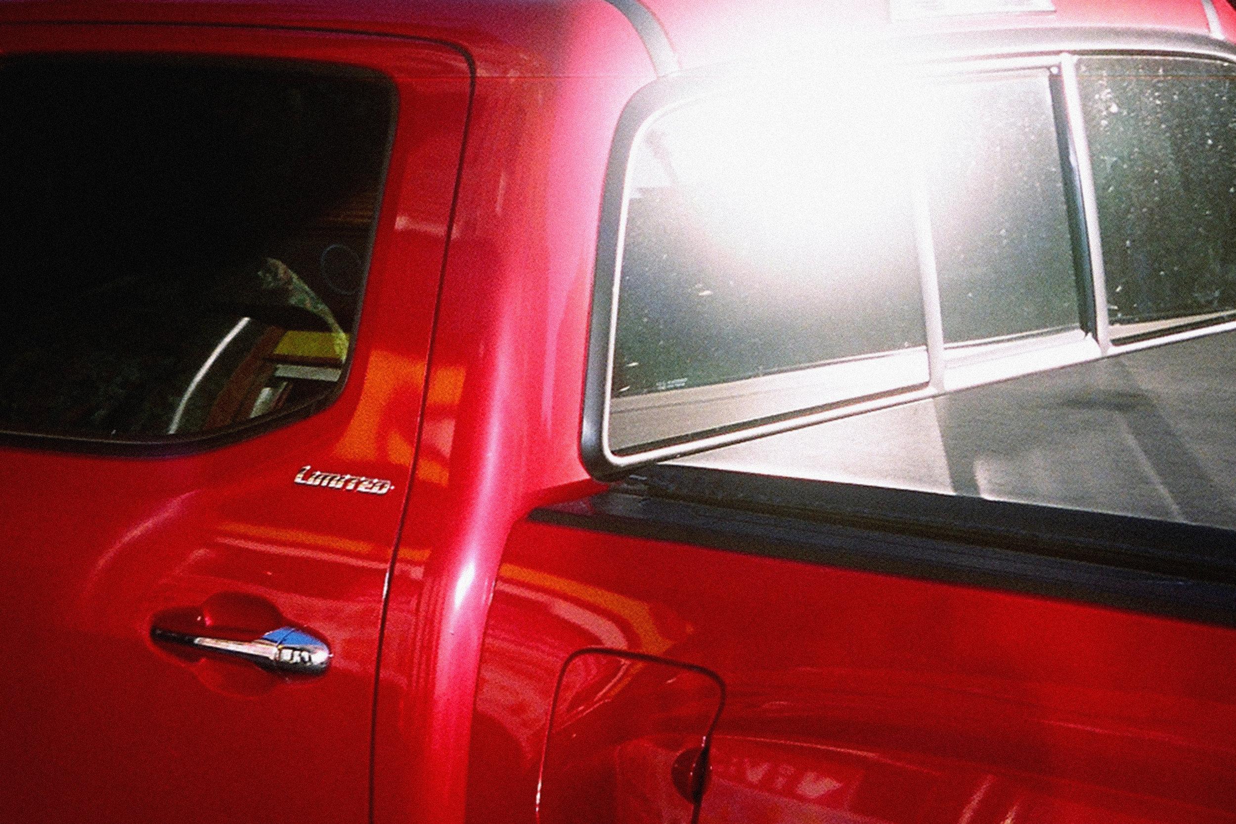truck_2_10x15.jpg