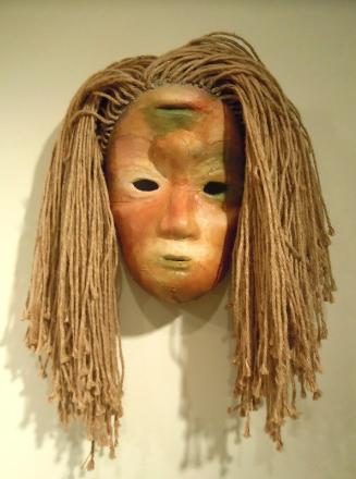 Other Masks