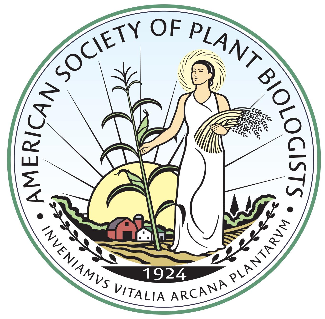 ASPB color logo.jpg