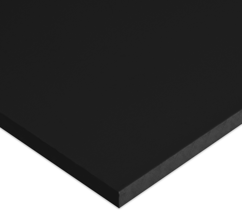 black-pvc.jpg