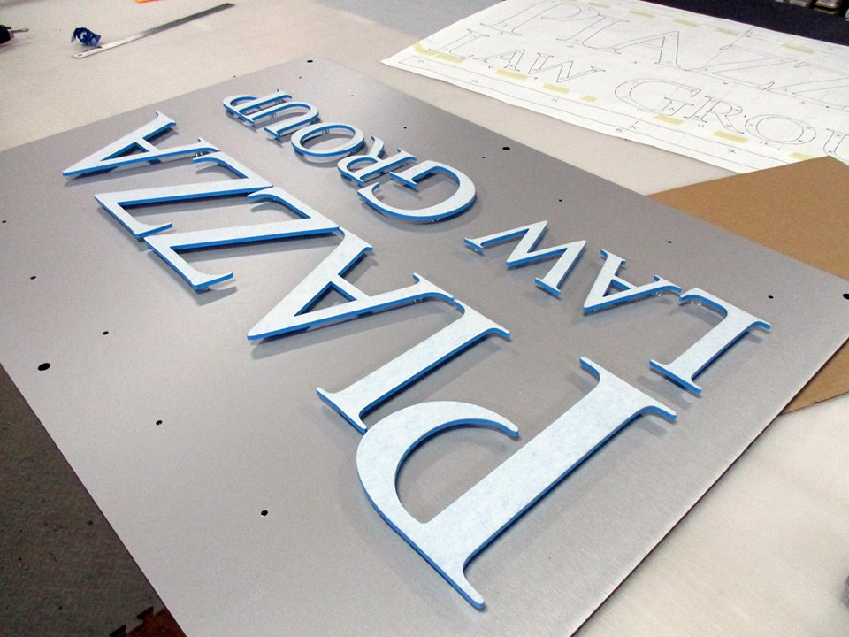 Piazza LG Acrylic Letters.jpg