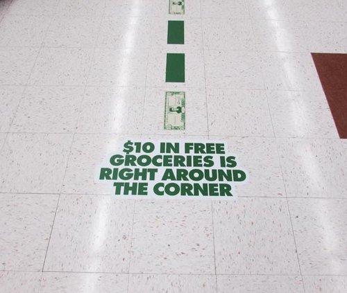 Gerrity's Floor Money Trail.jpg