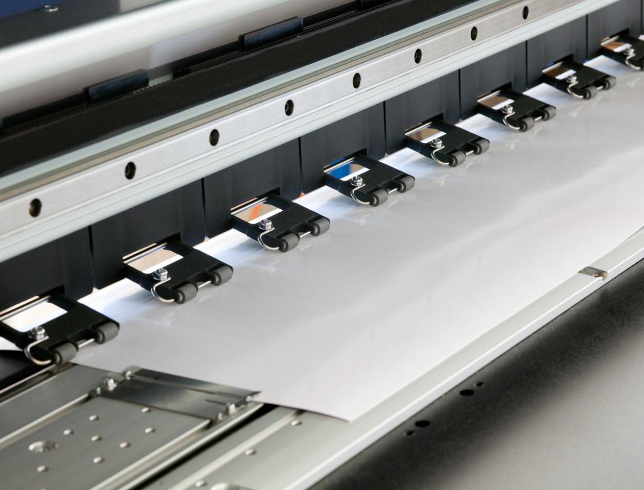 Large Format Printing 2.jpg