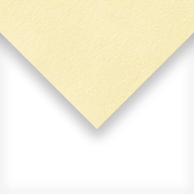 AQ2208 - Butter Matte.png