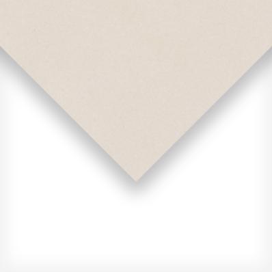 AQ5632 - Pale Grey Matte.png