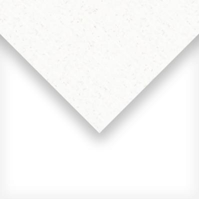 AQ5661 - Avillon White Matte.png