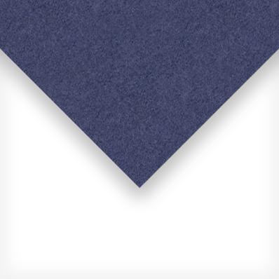 AQ5686 - Ocean Blue Matte.png