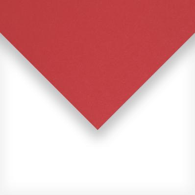AQ5699 - Football Red Matte.png