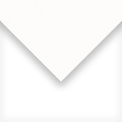 AQ5977 - Winter White Matte.png