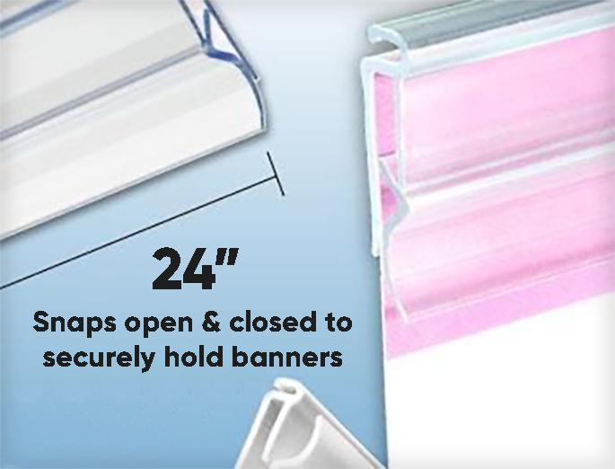 snap-lock-banner-hanger 5x4.jpg