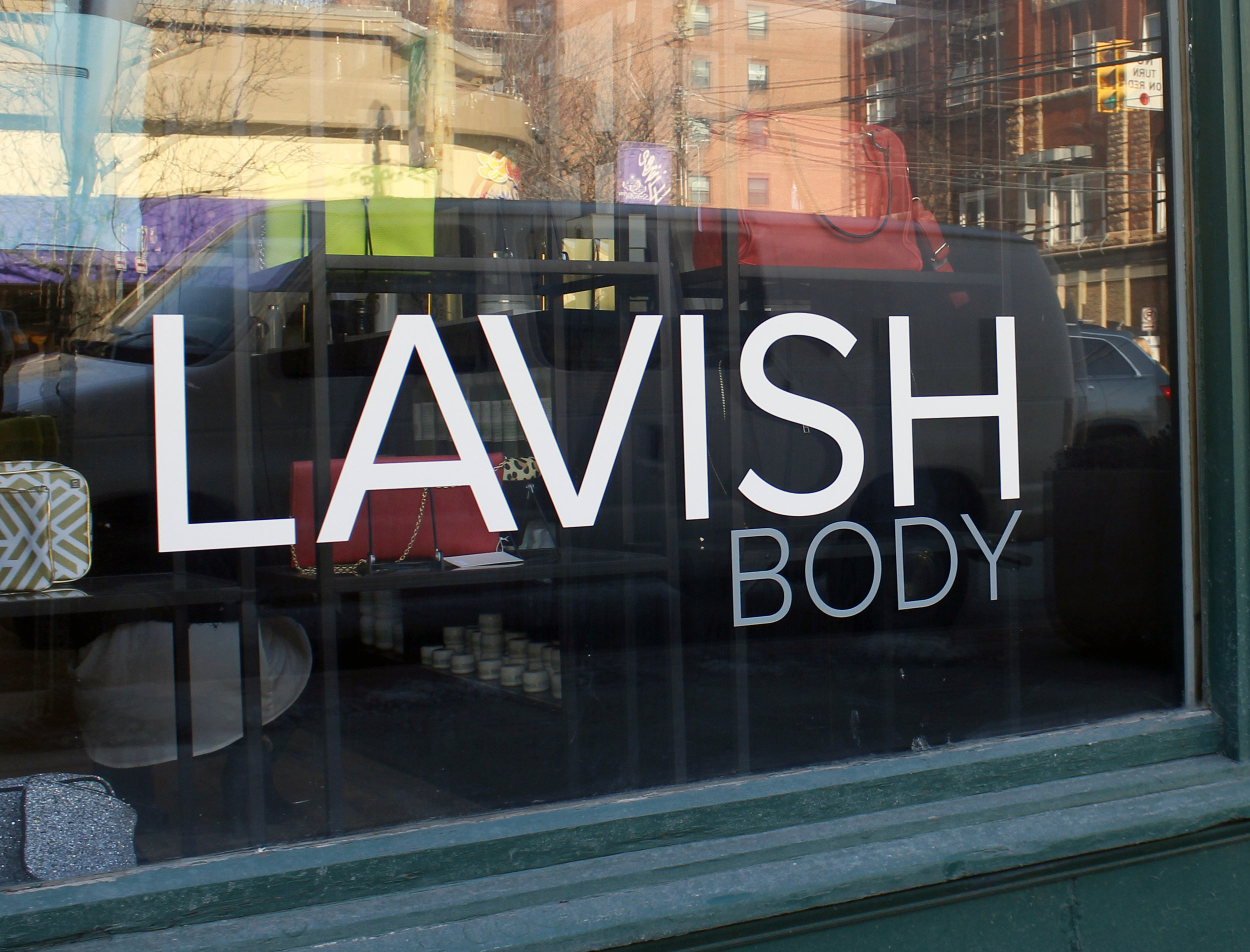 5x4 - Cut Vinyl - Lavish Body.jpg