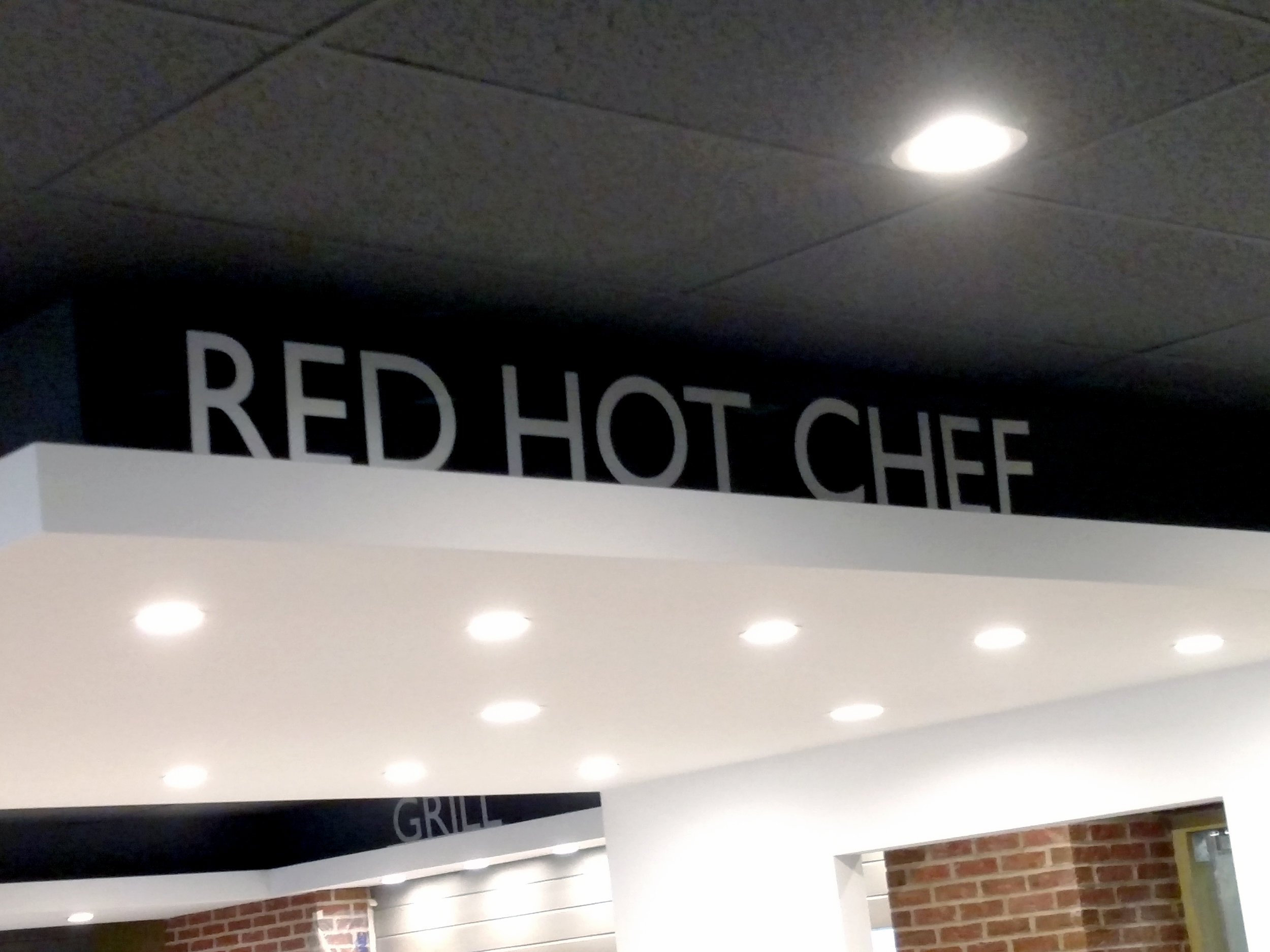 Red Hot Chef Signage.jpg