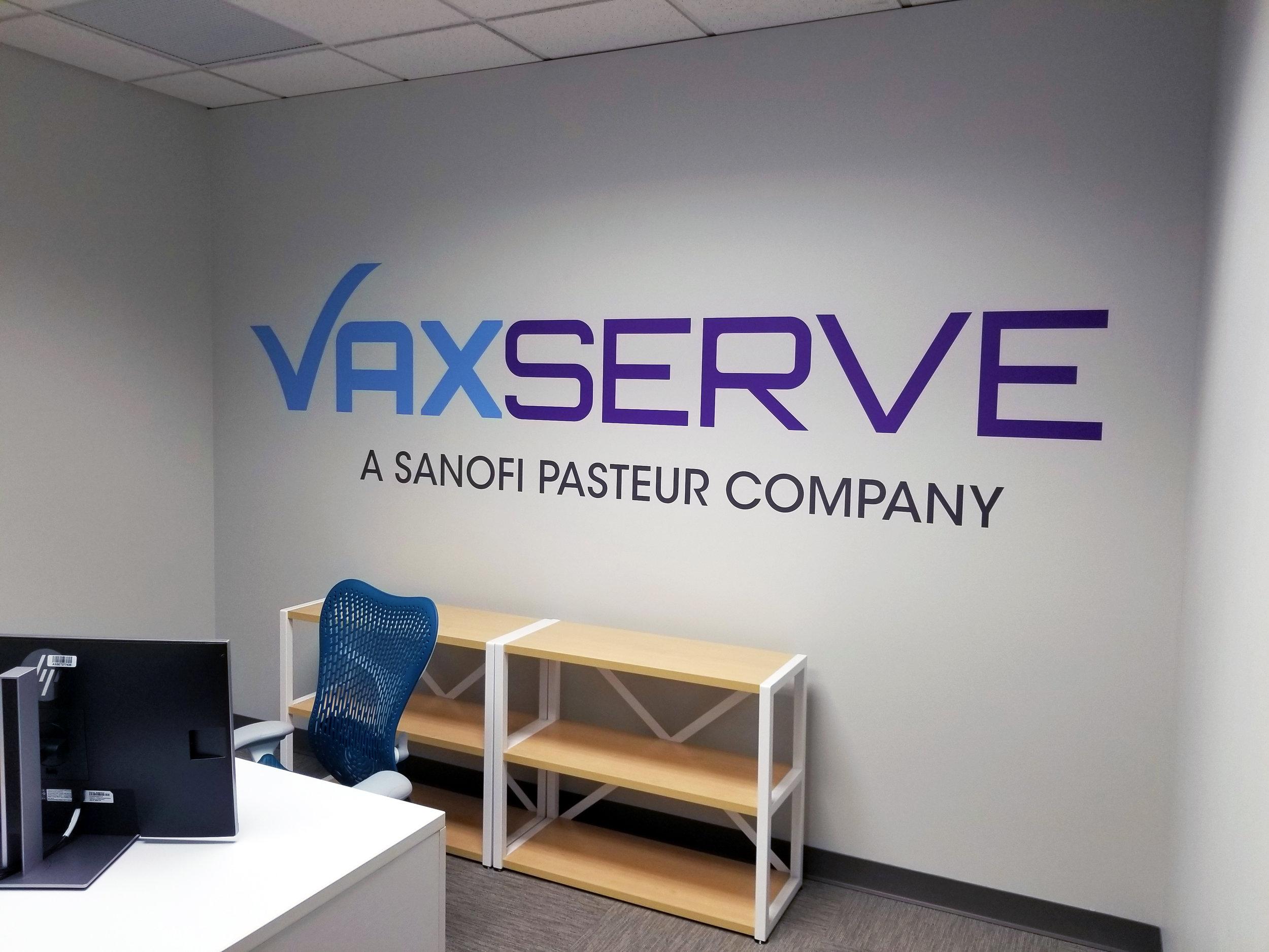 Vaxserve Wall Logo.jpg